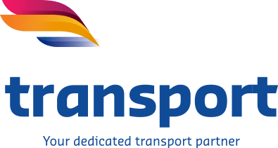HPS Transport Footer Logo